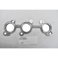 Toyota Exhaust Gasket Head Manifold image
