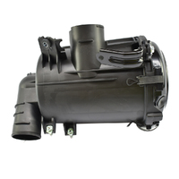 Toyota Air Cleaner Assembly image