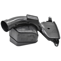 Toyota Air Cleaner Inlet Assembly image