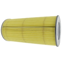 Toyota Air Cleaner Filter Element Sub Assembly image