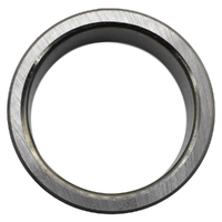 Toyota Rear Axle Shaft Bearing Retainer image
