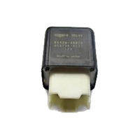 Genuine Toyota Dimmer Relay image