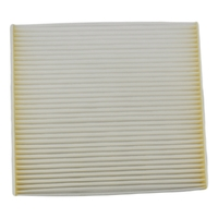 Toyota Clean Air Filter Element image