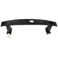 Toyota Front Bumper Reinforcement Sub Assembly image